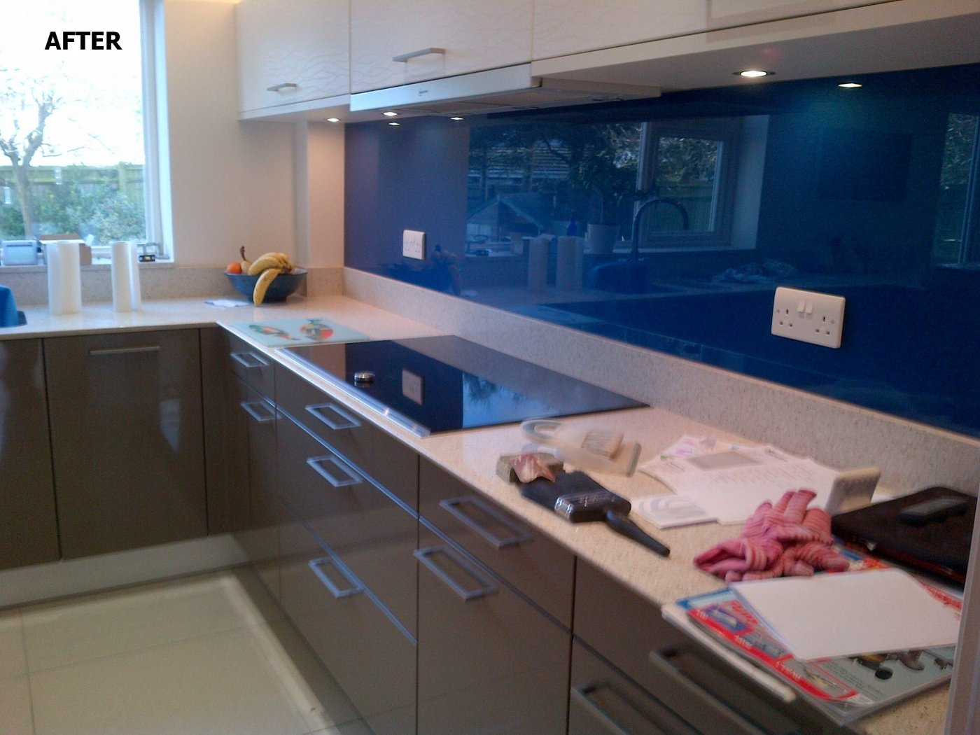 5 of 25 Photos & Pictures – View Intoto Kitchens Wokingham ...