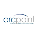 Profile Photos of ARCpoint Labs of Orange Park