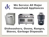 Profile Photos of Florissant Appliance Repair and More