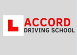 Profile Photos of Accord Driving School
