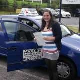 Accord Driving School 7 Woodside