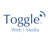 Toggle Web Media Design, New York