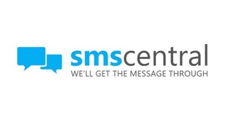 SMS Central