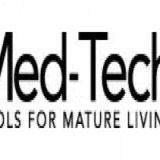 Med-Tech, Tools for Mature Living