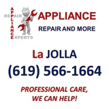 Profile Photos of La Jolla Appliance Repair and More