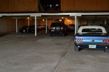 Pricelists of Car Storage Gold Coast - Motorhome and Machinery Storage Solution