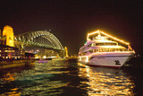 Profile Photos of Captain Cook Cruises