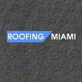Profile Photos of Roofing Miami