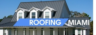 Roofing Miami