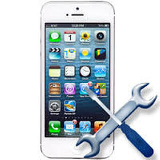 iPhone Repair Virginia Beach