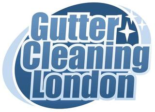 Gutter Cleaning Services London - Gutter Cleaners London