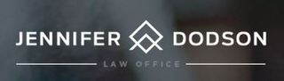 Law Office of Jennifer Dodson