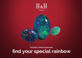 Profile Photos of H&H Jewellery