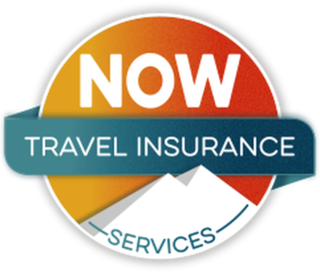 NOW Travel Insurance Services