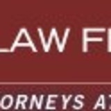 Kreps Law Firm, L.L.C