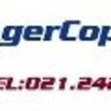 Ager Total Consult