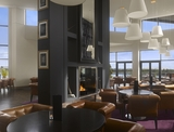 Profile Photos of Radisson Blu Hotel & Spa, Galway