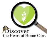 Preferred Care at Home of North Fort Worth 9500 Ray White Rd, Suite #200