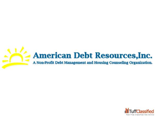 Personal Debt Consolidation Loan