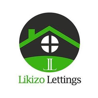 Likizo Lettings Limited