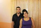 Profile Photos of Hostal Fany y Odalis in Trinidad, Cuba