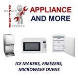 Profile Photos of La Mesa Appliance Repair and More