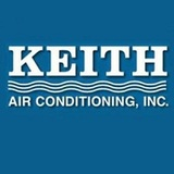 Profile Photos of Keith Air Conditioning, Inc.