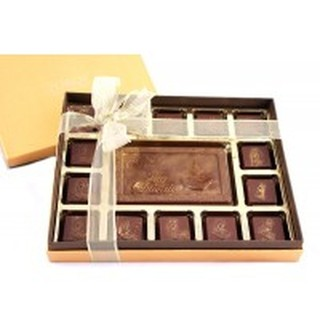 Zoroy Offer Bulk Corporate Chocolates for Diwali Gifting