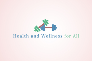 Health and Wellness for All