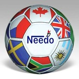Profile Photos of NEEDO SPORTS