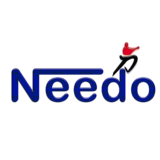 Profile Photos of NEEDO SPORTS Industries
