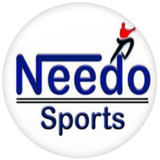 NEEDO SPORTS Industries