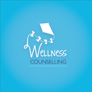 Wellness Counselling - Individual and Family Therapy