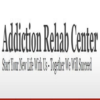 Drug & Alcohol Rehab Los Angeles