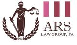 ARS Law Group, PA, West Palm Beach