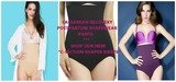 http://www.lafeenoire.com/c-section-recovery/c-section-shaper-briefs-highwaist-recovery-post-caesarean-pants.html
