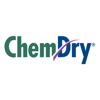 Great Plains Chem-Dry