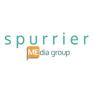 Spurrier Media Group
