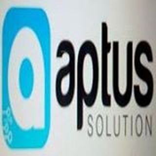 Aptus Solution Seo Services In Pune, Web Design Company In Pune