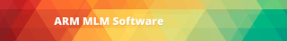 Be safe with our multi level marketing software