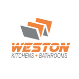 Weston Kitchens and Bathrooms