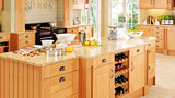Profile Photos of Reading Bathrooms and Kitchens