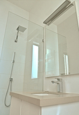 Profile Photos of Painters Melbourne Carpenter | Fencing |Bathroom Renovation in Melbour
