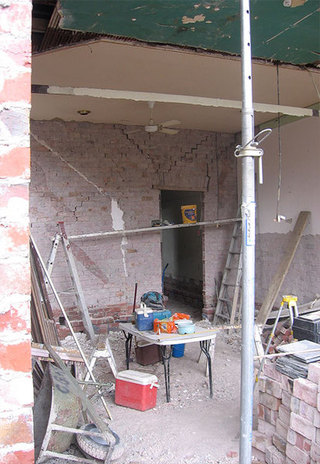 Painters Melbourne Carpenter | Fencing |Bathroom Renovation in Melbour