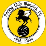 Racing Club Warwick FC