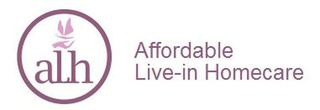 Affordable Live-in Homecare