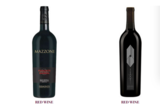 Pricelists of Simplified Wine