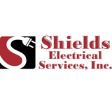 Shields Electrical Services, Inc.