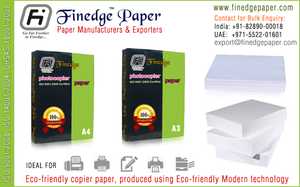 a4 paper buyers in india View verified details of a4 paper buyers from , , vietnam contact a4 paper buyers and grow your business.