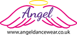 Profile Photos of Angel Dancewear Ltd